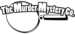 The Murder Mystery Company in Boston